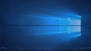 Ten Desktop
