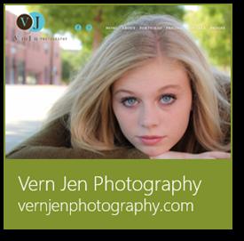 Vern Jen Photo