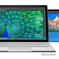 en-US-Surface-Mod-DS-Family-v2-desktop
